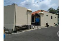 Kost Dekat Beberapa Kampus di Mojosongo Solo (ER/AT)
