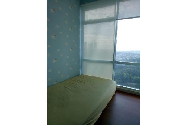 Rp1,48mily Apartemen Dijual