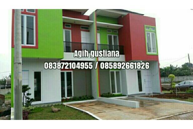 Pamulang park residence 16049017