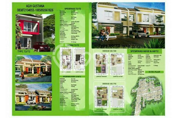 Pamulang park residence 16049025