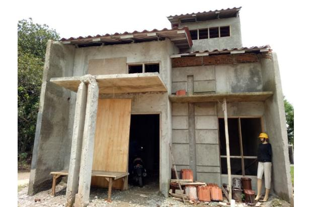 Investasi Menguntungkan Rumah di Bekasi Dp Bisa Di Cicil 17326392
