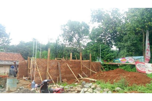 Investasi Menguntungkan Rumah di Bekasi Dp Bisa Di Cicil 17326396