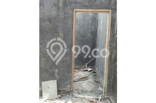 Investasi Menguntungkan Rumah di Bekasi Dp Bisa Di Cicil 17326398