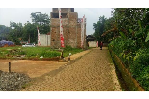 Investasi Menguntungkan Rumah di Bekasi Dp Bisa Di Cicil 17326397