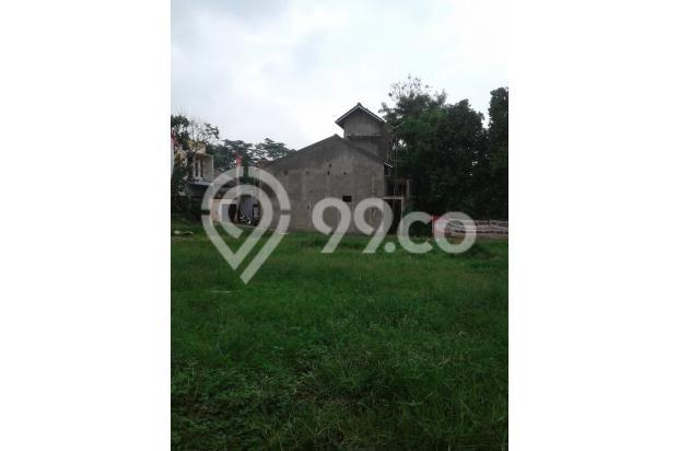 Investasi Menguntungkan Rumah di Bekasi Dp Bisa Di Cicil 17326400