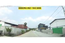 Gudang-Bogor-15