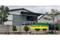 Gudang-Bogor-26