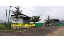 Gudang-Bogor-28