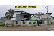 Gudang-Bogor-30