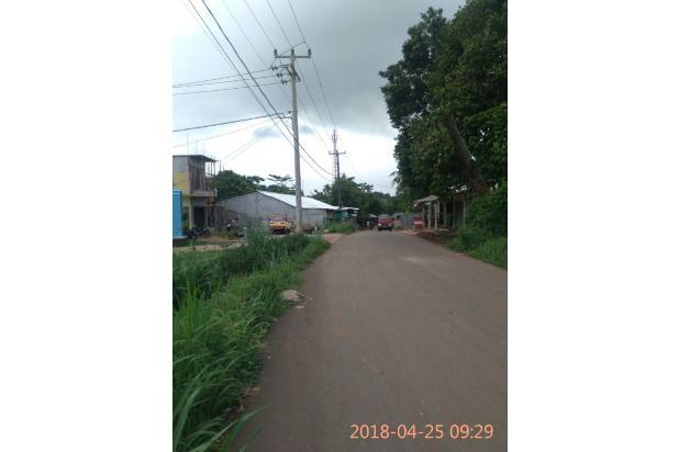 Segera Miliki Rumah Murah di Citayam 17825628
