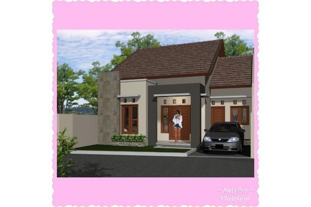 Segera Miliki Rumah Murah di Citayam 17825630