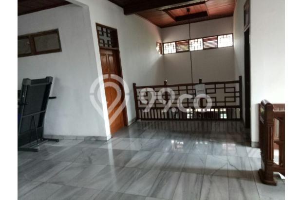 Dijual rumah siap huni di Jl. Almadaniah 1 Jati Cempaka, Bekasi 17825066
