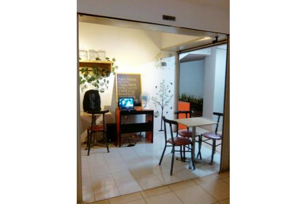 Jual Cepat Kios Usaha Jakarta Selatan Apartemen Kalibata City 22934620