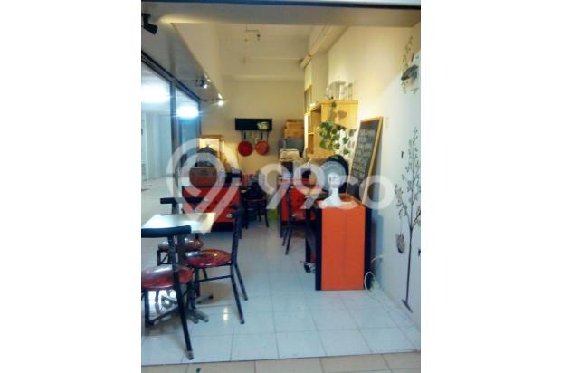 Jual Cepat Kios Usaha Jakarta Selatan Apartemen Kalibata City 22934621