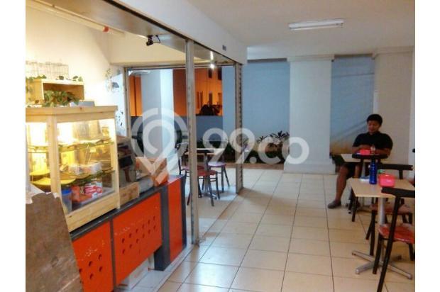 Jual Cepat Kios Usaha Jakarta Selatan Apartemen Kalibata City 22934622