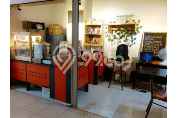 Jual Cepat Kios Usaha Jakarta Selatan Apartemen Kalibata City 22934624