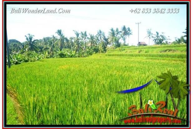 Rp41,8mily Tanah Dijual