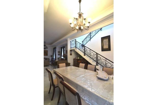 Rp74mily Rumah Dijual