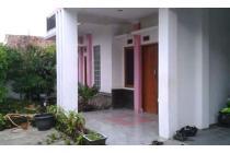 Rumah mewah siap huni murah di Cisangkan Cimahi