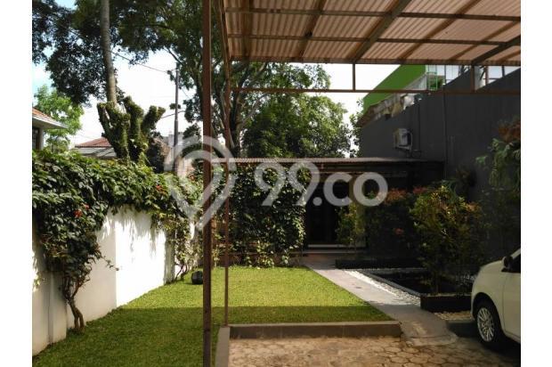 Dijual Rumah Strategis Siap Huni di Komplek Dadali Bandung 22268026
