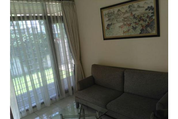 Dijual Rumah Strategis Siap Huni di Komplek Dadali Bandung 22268021