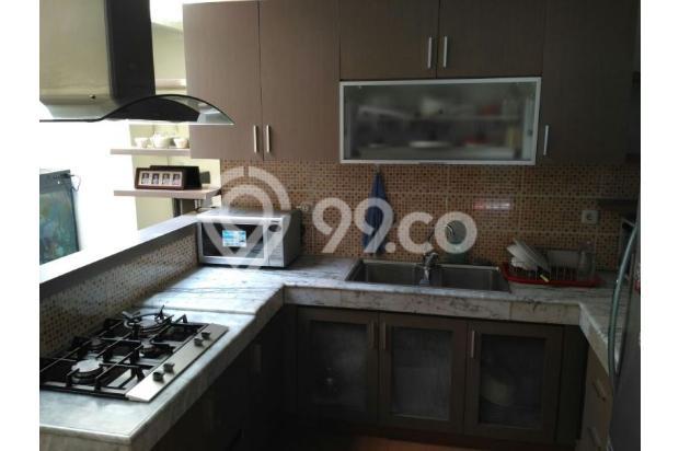 Dijual Rumah Strategis Siap Huni di Komplek Dadali Bandung 22268025