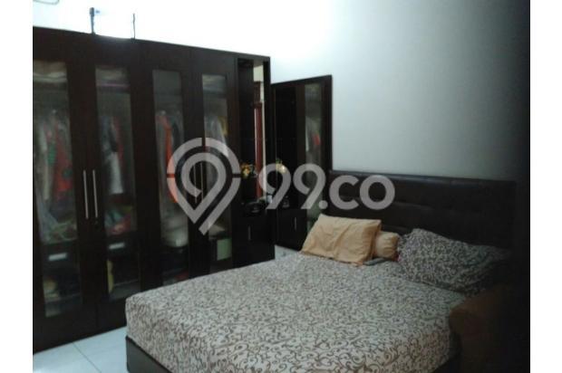 Dijual Rumah Strategis Siap Huni di Komplek Dadali Bandung 22268024