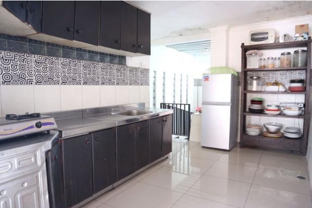 Investasi Menguntungkan, Rumah di Sumedang Bonus Mobil HRV 16059947