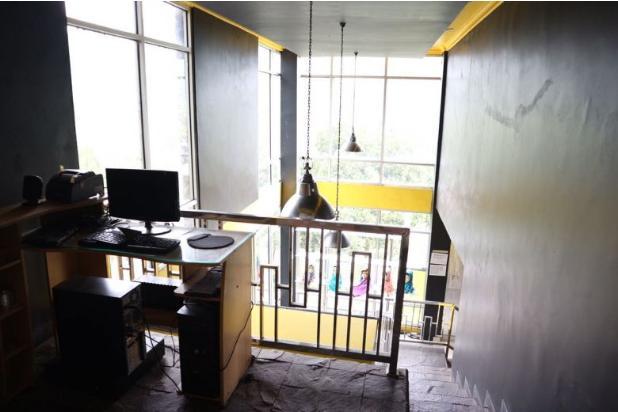 Investasi Menguntungkan, Rumah di Sumedang Bonus Mobil HRV 16059954