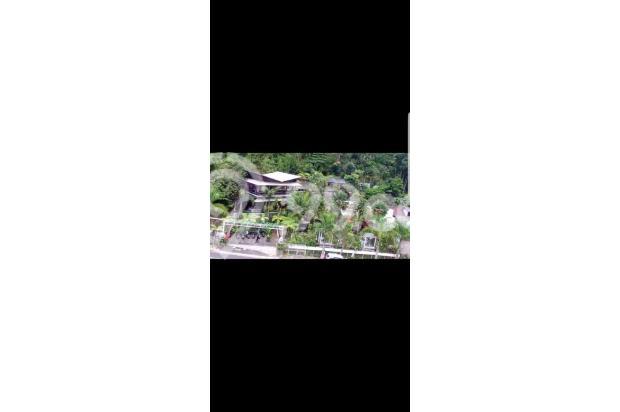 Investasi Menguntungkan, Rumah di Sumedang Bonus Mobil HRV 16059955