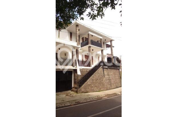 Investasi Menguntungkan, Rumah di Sumedang Bonus Mobil HRV 16059956