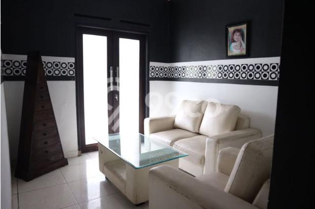 Investasi Menguntungkan, Rumah di Sumedang Bonus Mobil HRV 16059957