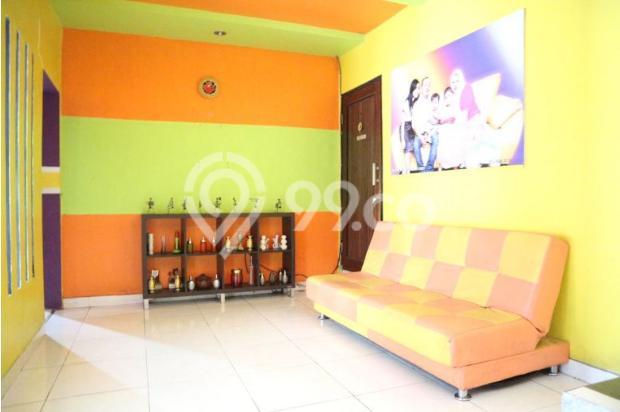 Investasi Menguntungkan, Rumah di Sumedang Bonus Mobil HRV 16059959