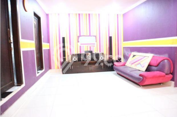 Investasi Menguntungkan, Rumah di Sumedang Bonus Mobil HRV 16059960