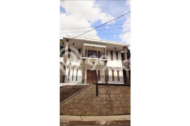 Investasi Menguntungkan, Rumah di Sumedang Bonus Mobil HRV 16059962