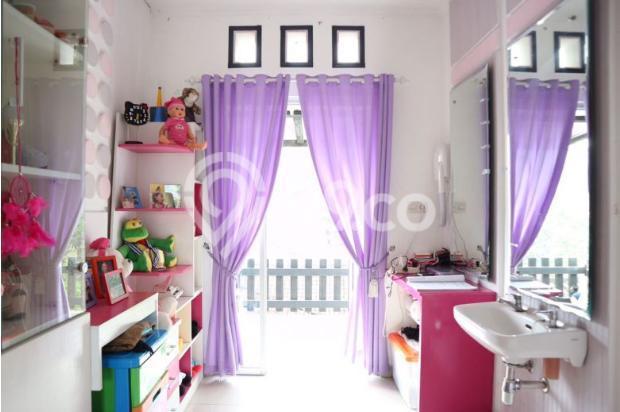 Investasi Menguntungkan, Rumah di Sumedang Bonus Mobil HRV 16059966