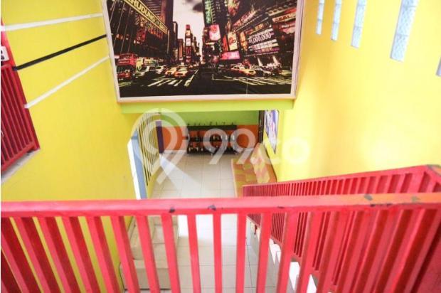 Investasi Menguntungkan, Rumah di Sumedang Bonus Mobil HRV 16059964
