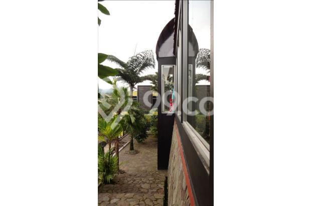 Investasi Menguntungkan, Rumah di Sumedang Bonus Mobil HRV 16059969