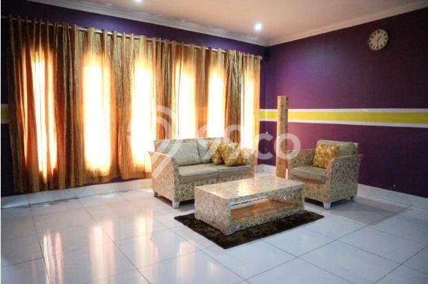 Investasi Menguntungkan, Rumah di Sumedang Bonus Mobil HRV 16059968