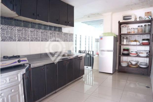 Investasi Menguntungkan, Rumah di Sumedang Bonus Mobil HRV 16059970
