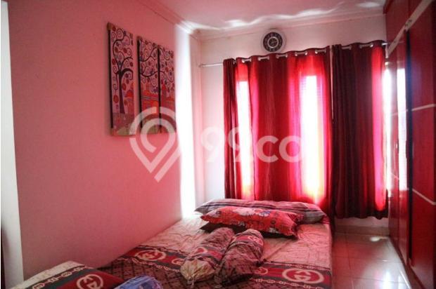 Investasi Menguntungkan, Rumah di Sumedang Bonus Mobil HRV 16059971