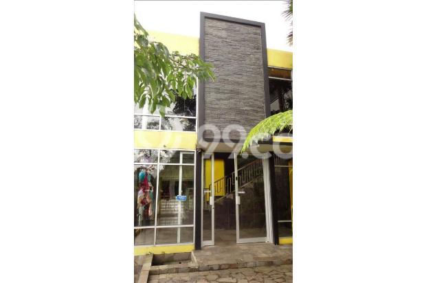 Investasi Menguntungkan, Rumah di Sumedang Bonus Mobil HRV 16059972