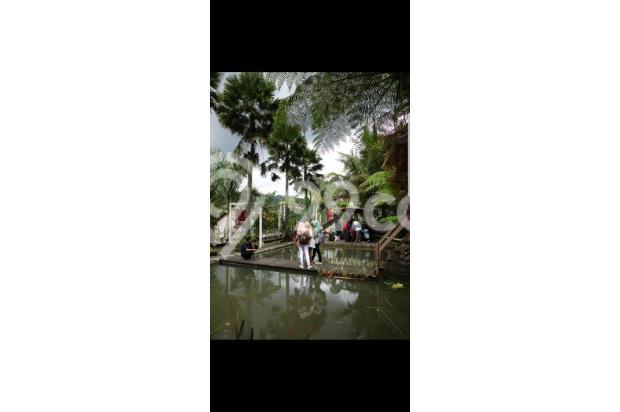 Investasi Menguntungkan, Rumah di Sumedang Bonus Mobil HRV 16059973