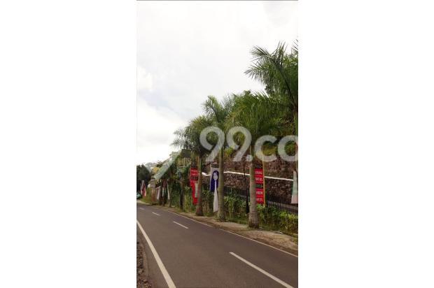 Investasi Menguntungkan, Rumah di Sumedang Bonus Mobil HRV 16059974
