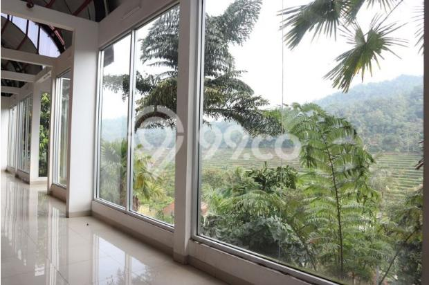 Investasi Menguntungkan, Rumah di Sumedang Bonus Mobil HRV 16059979