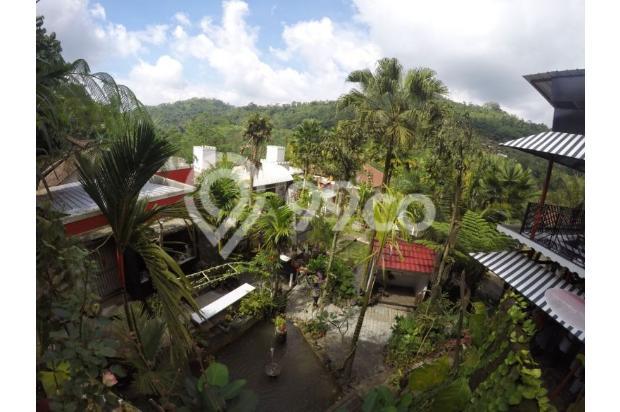 Investasi Menguntungkan, Rumah di Sumedang Bonus Mobil HRV 16059983