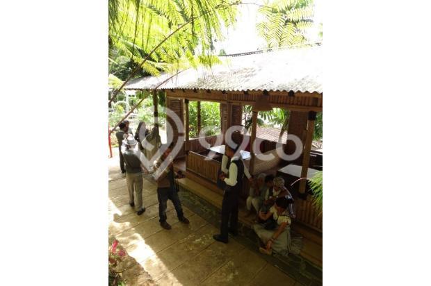 Investasi Menguntungkan, Rumah di Sumedang Bonus Mobil HRV 16059982