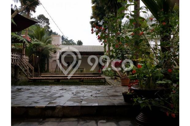 Investasi Menguntungkan, Rumah di Sumedang Bonus Mobil HRV 16059984