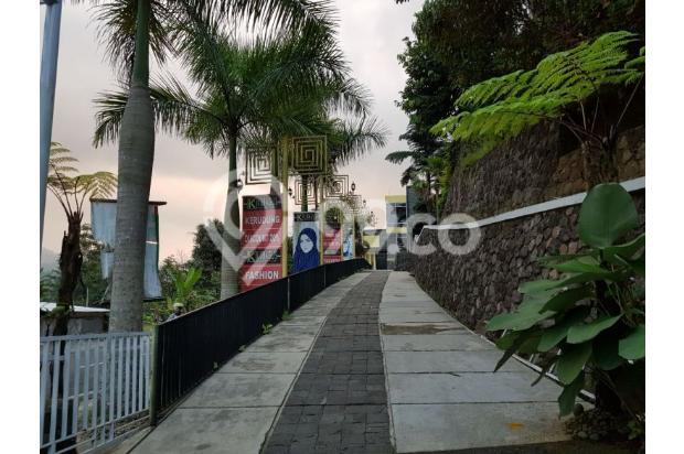 Investasi Menguntungkan, Rumah di Sumedang Bonus Mobil HRV 16059989