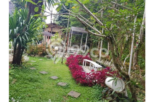 Investasi Menguntungkan, Rumah di Sumedang Bonus Mobil HRV 16059993